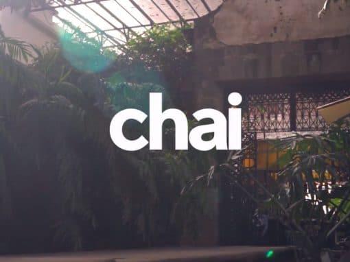 Chai clip 1